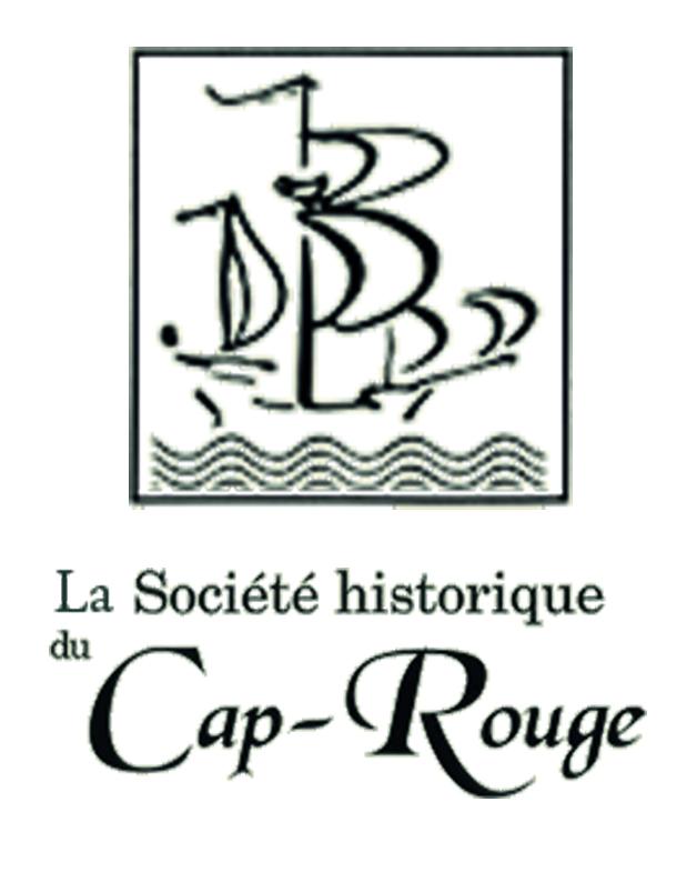 Société historique de Cap-Rouge