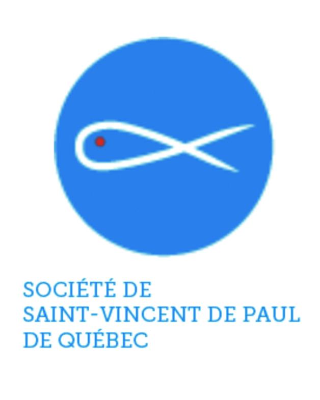 Société St-Vincent de Paul