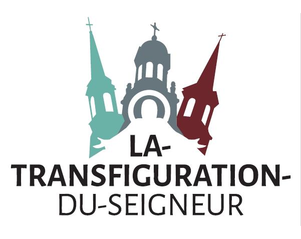 Paroisse de La-Transfiguration-du-Seigneur
