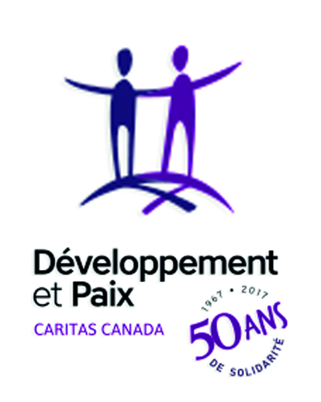 Développement et paix